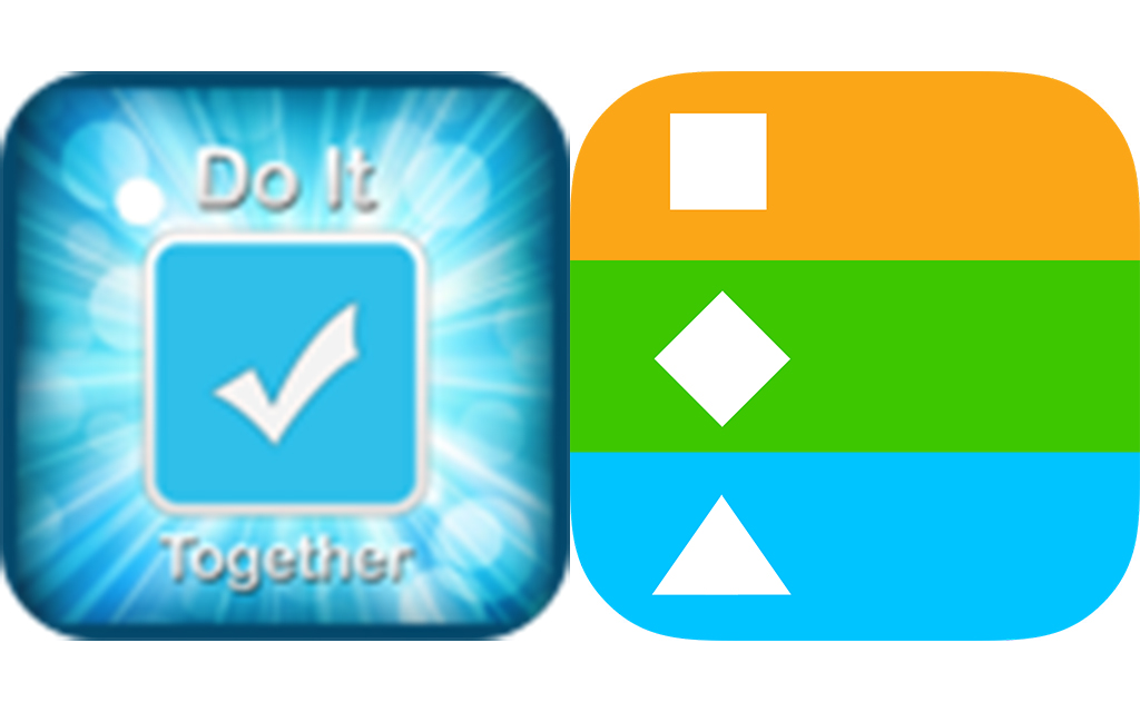 Today's Best Apps: DoItTogether And Smart Clear