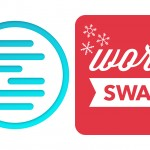 Today's Best Apps: Solid Sound And Word Swag: Holiday Special Edition
