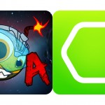 Today's Best Apps: Starborn Anarkist And Grout