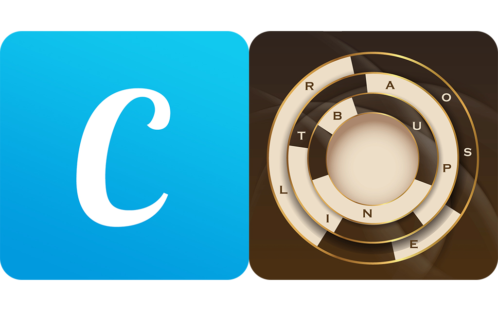 Today's Best Apps: Ringerjack And Codecademy: Hour Of Code