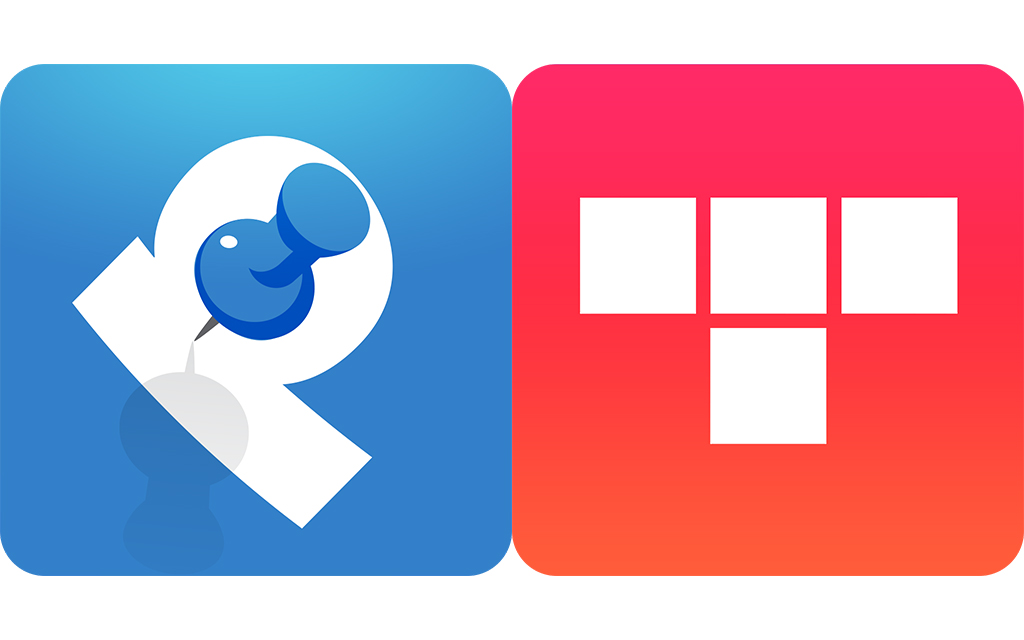 Today's Best Apps: Proxxi And Numtris