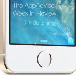 The AppAdvice Week In Review: Sapphire Glass, The iPhone 5s, Gift Ideas And More