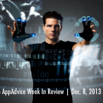 The AppAdvice Week In Review: Amazon Drones, Apple iBeacons And Losing An Icon