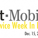 The AppAdvice Week In Review: Sprint-Mobile, AT&T's Crazy Talk And Free Tunes