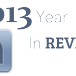AppAdvice's Top 10 Apple Stories Of 2013 Features The iPhone 5s, 'iWatch' And More