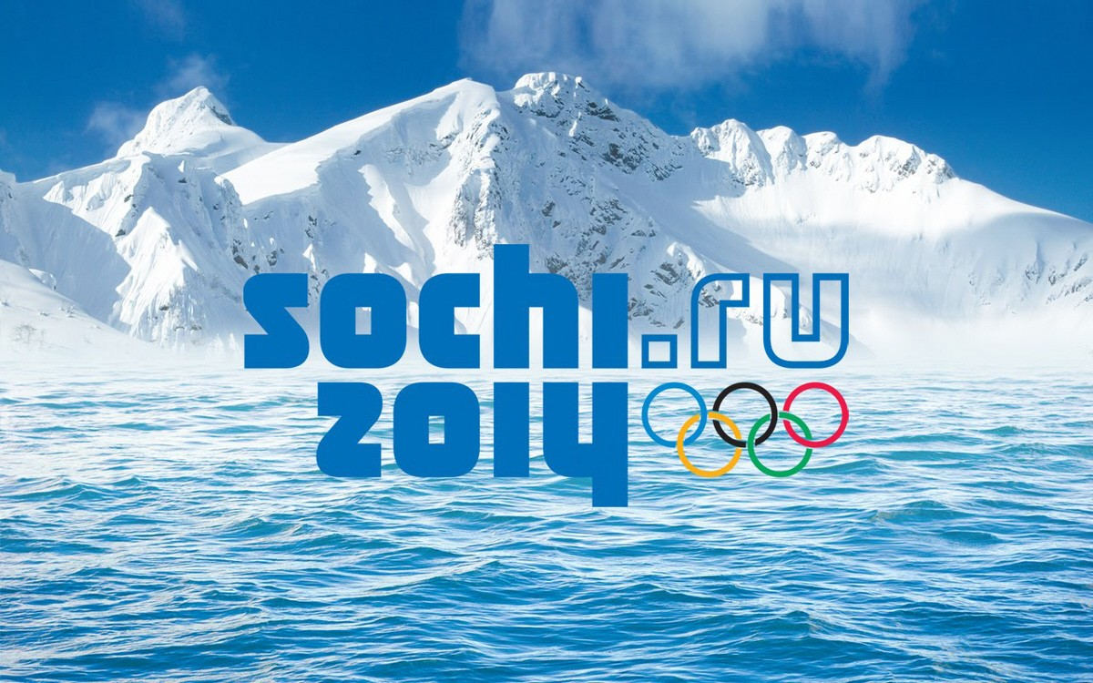 The App Store Begins Prepping For The 2014 Winter Olympic Games In Sochi, Russia