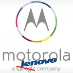 Should Apple Be Worried That Google Unloaded Motorola?