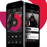 Why The New Beats Music Service Just Might Succeed