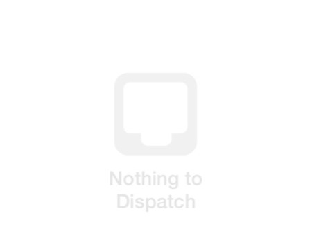 Dispatch Updated To Deliver More Advanced Action-Based Email Management