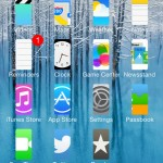 Cydia Tweak: Icon Masks Can Radically Alter The Appearance Of iOS 7 App Icons