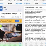 Easily Create Your Own iOS 7 Jailbreak Tweaks With Flex 2