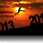 The AppAdvice Week In Review: Hybrid iPads, Apple's 'iWatch,' CES 2014 And More