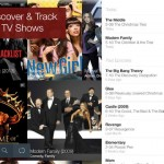Keep Track Of Your Favorite TV Shows With Version 3.0 Of 60Hz For iPhone And iPad