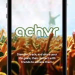 Achvr Bucket List App Gains New Versus Mode, Lets You Transfer Your Schemer Data