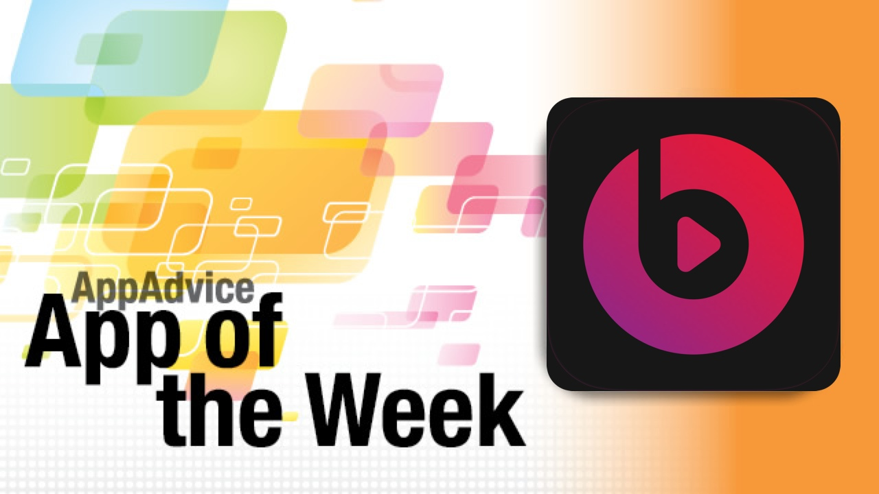 AppAdvice App Of The Week For Jan. 27, 2014