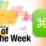 AppAdvice App Of The Week For Jan. 20, 2014