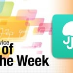 AppAdvice App Of The Week For Jan. 13, 2014