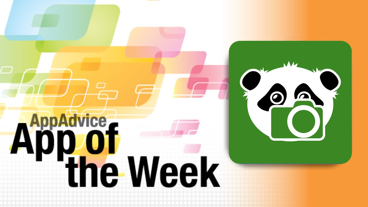 AppAdvice App Of The Week For Jan. 6, 2014
