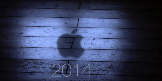 Apple To Announce Holiday Performance With Q1 2014 Financial Results On Jan. 27