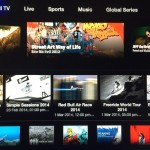 Red Bull Gives Wings To Apple TV Lineup With New Red Bull TV Channel