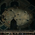 Become A God As You Play Baldur's Gate II: Enhanced Edition, Out Now On iOS