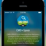 Castro Now Lets You Import Subscriptions From Other Podcast Apps Using OPML
