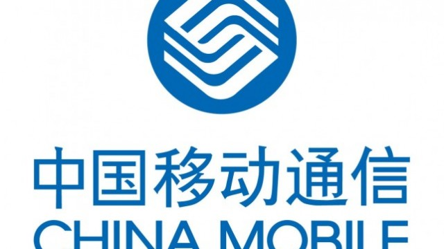 China Mobile now accepting preorders for Apple's yet to be announced 'iPhone 6'