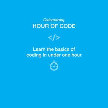 Codecademy: Hour Of Code Goes Universal For iPad, Gains New Features