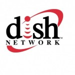 Dish Network Will Soon Offer New Customers A Free iPad mini