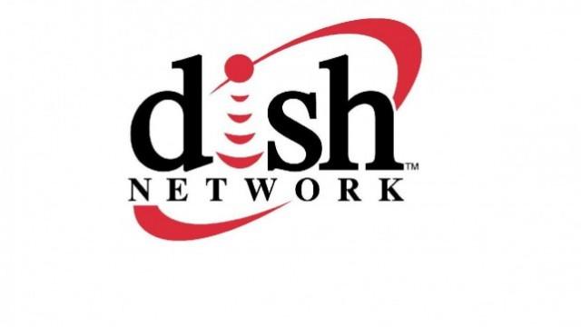 Dish Network Will Soon Offer New Customers A Free iPad mini