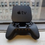Should The Apple TV Become A Gaming Console?