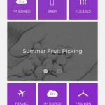Directr 3.0 Features Supper Trimmer Feature, Instant YouTube Uploading And More