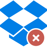 Dropbox Goes Offline Reportedly Due To Hacking In Honor Of Aaron Swartz