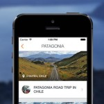 Discover, Plan And Share Your Next Epic Adventure With The New Epiclist App For iOS