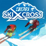 Kick Off Your Winter Sports Season With The Norse God Of Skiing In FRS Ski Cross