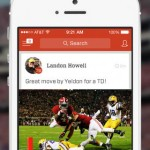Sports Social Networking App Fancred Updated With New Feeds And More Features