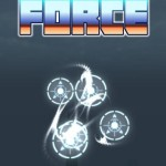 Touch Force Promises A Unique Shoot 'Em Up Experience For iOS