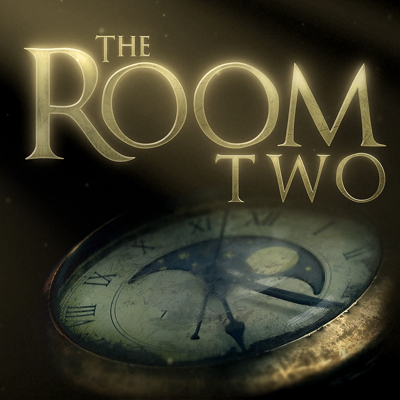 Fireproof Games Confirms: The Room Two Is Set To Launch For iPhone This Thursday