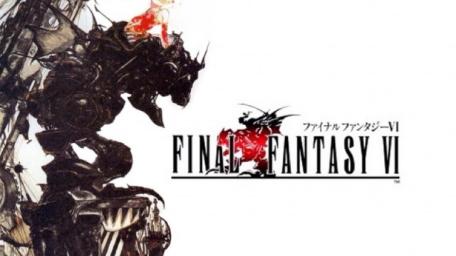 Could The After Years' App Store Sale Foreshadow The Release Of Final Fantasy VI?