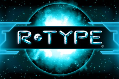 DotEmu To Launch Classic Arcade Sequel R-Type II For iOS In The Near Future