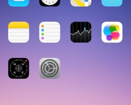Cydia Tweak: Springtomize 3 Gets A Big Update Bringing New Features, Lots Of Fixes