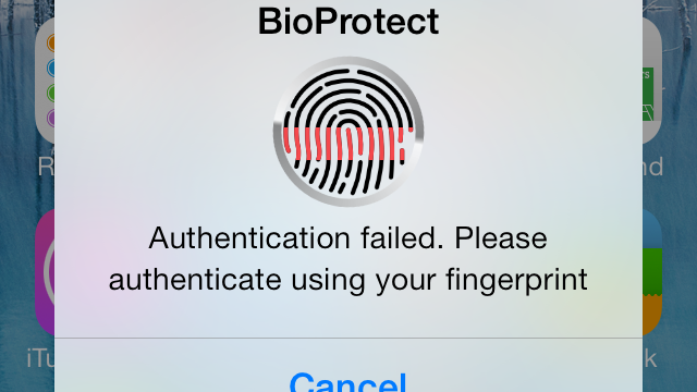 Two Popular Touch ID-Based Jailbreak Tweaks Now Work Together In Harmony