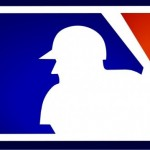Major League Baseball Preparing To Launch iBeacons Ahead Of Opening Day