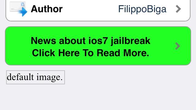 Cydia Tweak: Bypass The Lock Screen Entirely Using SkipLock
