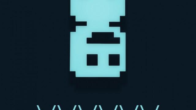 Super Hexagon Creator To Bring VVVVVV iOS Port To The App Store In 2014