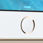 One Of The First Touch ID Jailbreak Tweaks Can Help Your Home Button Last Longer