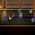 Carry On My Wayward Saga: More Footage Of Mage Gauntlet Sequel Hits The Web