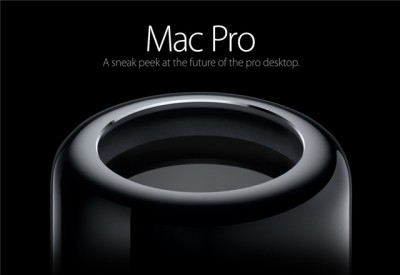 Apple's Mac Pro Goes Back On Sale In Europe Following Previous Ban