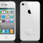 Following Poor Sales, Apple Is Set To Relaunch The 8 GB iPhone 4 In India