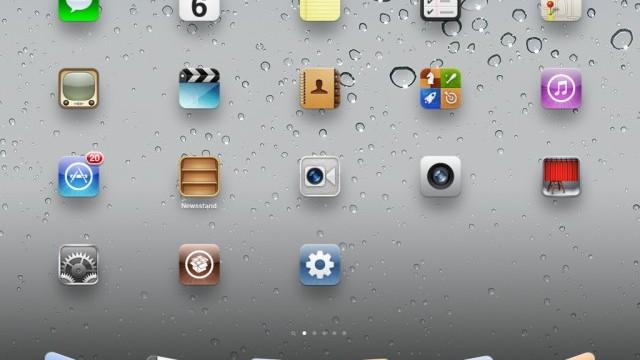 Popular Jailbreak Dev Updates Fans On Springtomize 3 For iOS 7